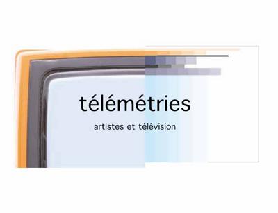 telemetries